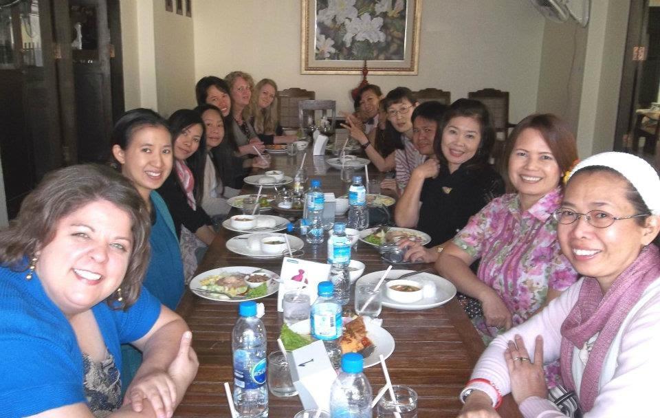 TaraBrowder_International_Dining.jpg