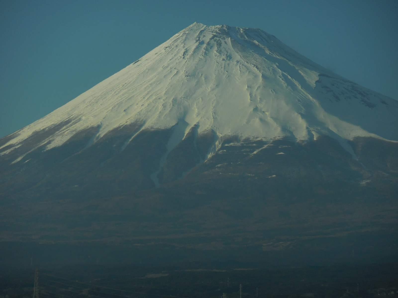 TaraBrowder_Japan_MtFuji_DSCN0027.jpg